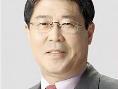 [동정]뉴스포스트 강응선 논설고문 위촉