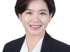 폐교 후 10년째 방치된 지원중학교 어쩌나···