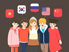 광주 외국인 어디에 가장 많이 살까?