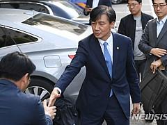 '조국 사퇴' 미완의 검찰개혁···법조계