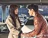 '가장 보통의 연애' 김래원, 순수한 매력에 현실 설렘 유발