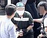 극빈 노인 숨지게한 '전주 여인숙 방화범'···국민참여재판 받는다