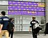 日아이치현지사, 아베 '스캔들'들며 소녀상 예술제 보조금 취소 비판
