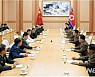 북미 협상 난항 속 북중, 군사교류 강화