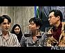 제1회 예천국제스마트폰영화제 18일 개막