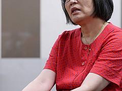 범죄심리학자 이수정 교수, BBC 선정 '올해의 여성 100인'