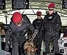 '인천공항 테러' 협박 급증···올들어만 이미 12건