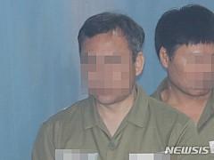 '숙명여고 정답유출' 2심 내달 선고···징역 7년 구형