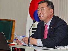 서울 학교 성범죄 가해자 74.5%는 교사···성매매 19.6%