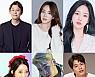 토니안, '쇼핑왕' MC 발탁…산다라박·소연과 호흡