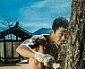 '신의 한수: 귀수편' 수련 포스터 3종···권상우 복근 공개