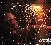 [올댓차이나] 中철강업체 징예집단, 영국 2위 브리티시 스틸 인수