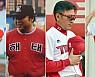 조범현·김기태로 깼던 타이거즈 '순혈주의'