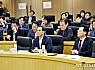 농어촌공사 '혁신도시·농어촌 상생협력' 사업모델 제안
