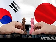 日, 韓 징용·원전 등 국제공론화 두려워 하나···요미우리