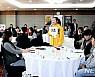 'IOC 선수경력프로그램 워크숍' 참가자 12일까지 모집