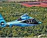 국내 제작 소형민수헬기 첫 비행 성공···소방 등 활용 가능