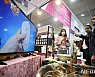 티엠아이, 中에 블록체인 기반 온라인 쇼핑몰 구축 '논의 중'
