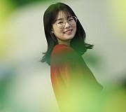 '영하의 바람' 배우 권한솔