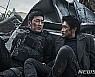 이병헌×하정우 의외의 케미 폭발...'백두산' 관전 포인트3