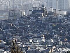 한남3구역, 서울시 권고에 결국 백기···'재입찰'로 선회