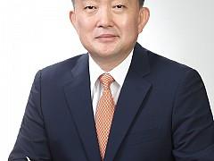 신현준 신용정보원장