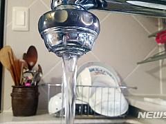 화정·주월·월산동 이물질 수돗물, 보상금 준다