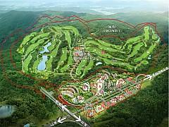 [이브닝브리핑] 어등산 관광단지 어떤 모습될까?
