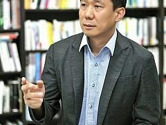 YTN 김선중 정치부장 보도국장 임명동의안도 부결
