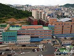 목포시의료원장 공개 모집···26일까지 접수