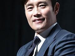 우민호 감독