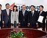 자유한국당 지도부, 8일 대거 광주행